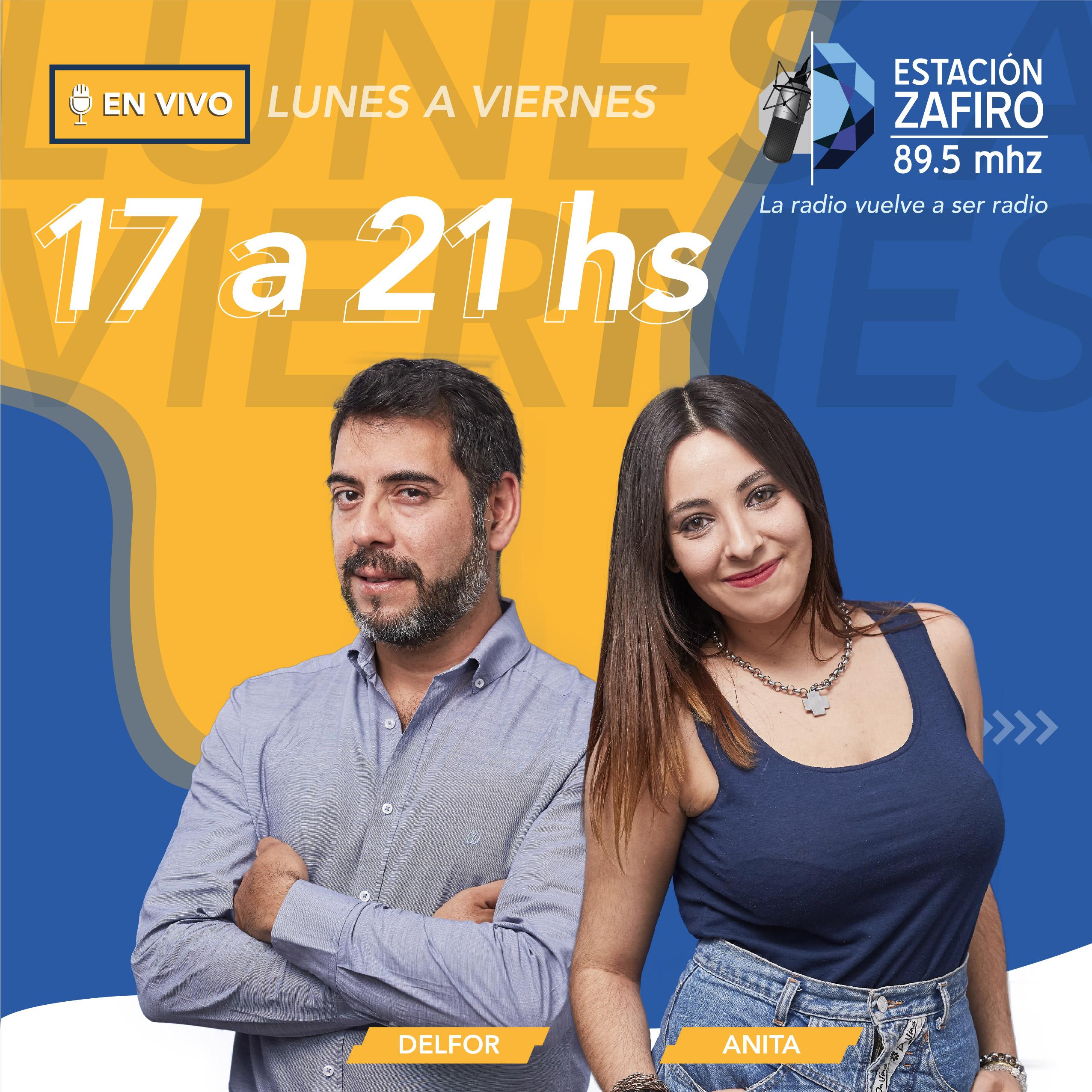 https://zafirocontenidos.com/wp-content/uploads/2019/04/Programa-17-a-21.jpg